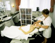 Wellness Hotel Heviz-Massage-Thermal Hotel Heviz