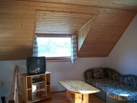 Appartement in Heviz, Szabo Reiterpension am Thermalbad